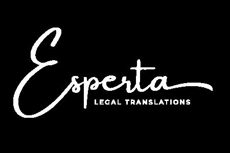 Esperta – Kiire ja efektiivne tõlkeabi